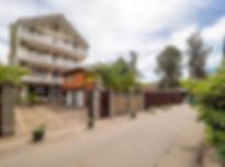 Вита | гостевой дом | отель | Сочи | Адлер | Чкалова | цены | официальный сайт