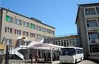 Лермонтова санаторий в Пятигорске | путевки | лечение | акции | КМВ