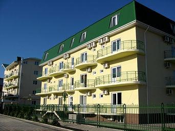 Астория | отель | гостиница | Анапа | Витязево | цены | официальный сайт