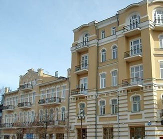Нарзан | санаторий | Кисловодск | путёвки | лечение | КМВ | тур