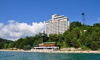Мюссера | пансионат | Абхазия | Пицунда | цены | официальный сайт Арго