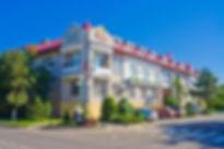 Нива   пансионат   Анапа   лечение   путевки   цены   официальный сайт