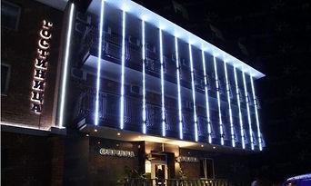 Самара | отель | гостиница | Геленджик | центр | цены | официальный сайт