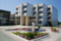 Туапсе | дом отдыха | санаторий | Бжид | путевки | цены | официальный сайт Арго