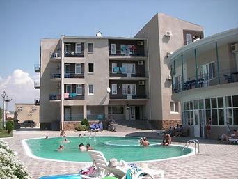 Долина Сукко | отель | пансионат | Анапа | цены | туры | официальный сайт Арго