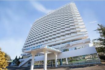 Си Гэлакси | sea galaxy | отель | Сочи | центр | туры | цены | официальный сайт