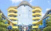 Атлант | отель | Адлер | Сочи | цены | номера | официальный сайт