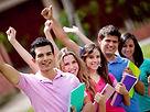 Школьные туры в Сочи