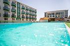 Греен парк отель в Анапе фасад.jpg