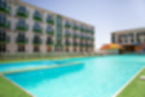 Греен парк отель в Анапе бассейн 2.jpg