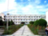 Санаторий Мечта, г. Анапа