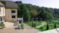 Джаз Лоо | отель | пансионат | Сочи | акции | цены | туры | анимация