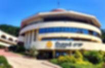 Дивный   СПА отель   пансионат   Сочи   цены   путевки   официальный сайт