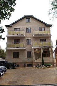 Кипарис | гостевой дом | Геленджик | центр | цены | официальный сайт Арго