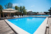 Олимп   отель   Анапа   цены   акции   официальный сайт