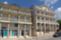 Валентина | отель | гостевой дом | Анапа | Витязево | цены | официальный сайт
