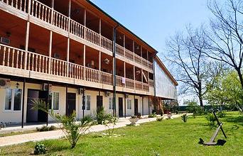 Арго | гостевой дом | Абхазия | Гудаута | цены | официальный сайт Арго