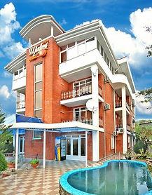 Шарм | отель | Сочи | Адлер | туры | цены | официальный сайт Арго