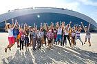 Туры в Сочи для детей