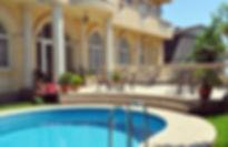 Наири | отель | Сочи | центр | номера | цены | официальный сайт
