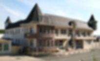 Дельмонт | отель | Анапа | центр | цены | официальный сайт