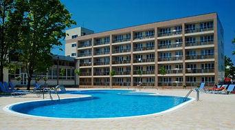 Деламапа   отель   гостиница   Анапа   центр   цены   официальный сайт Арго