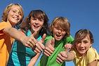 Программы для школьников в Сочи