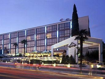 Сочи Бриз | отель | центр | СПА | акции | цены | официальный сайт