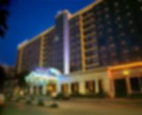 Маринс парк отель | гостиница | Сочи | цены | официальный сайт Арго