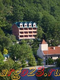 Арго | отель | Сочи | Лазаревское | отдых | номера | цены | официальный сайт