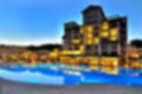 Аквамарин | отель | Туапсе | туры | цены | официальный сайт
