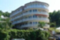 Континент | отель | Сочи | Лазаревское | туры | цены | официальный сайт