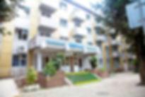 Кристалл | отель | Сочи | Хоста | цены | официальный сайт