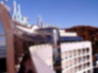 Мыс видный   санаторий   Сочи   путевки   цены   официальный сайт Арго