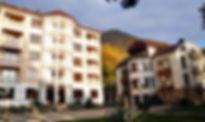 Райда | отель | Абхазия | Гагра | цены | официальный сайт Арго