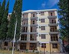 Белла | отель | гостиница | Абхазия | Гагра | цены | официалальный сайт Арго