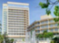 Зеленая роща   санаторий   Сочи   путевки   лечение   цены   официальный сайт