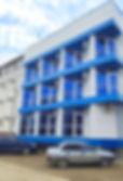Валентина   отель   пансионат   Анапа   Витязево   цены   официальный сайт