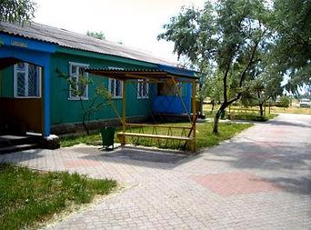 Баргузин, Анапа