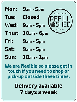 RS OPENING TIMES 10 Aug for web.png