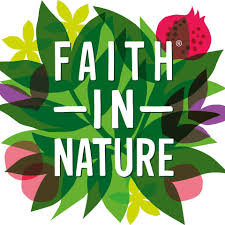 Faith In Nature Body Wash/Bubble Bath - Fill Your Own Bottle