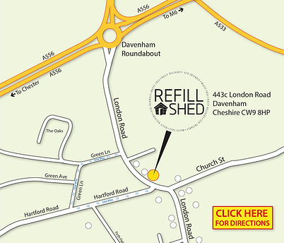 RS MAP 2 web.jpg