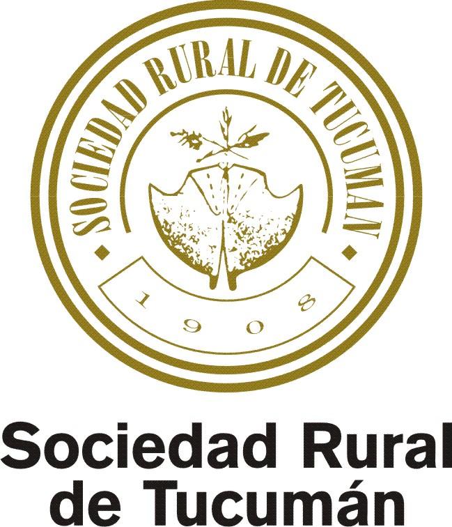 Logo SR tucuman