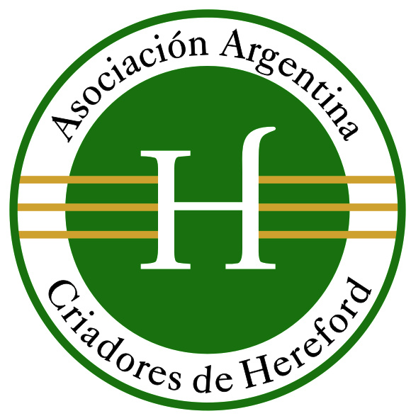 Logo Hereford