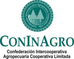 LOGO_CONINAGRO
