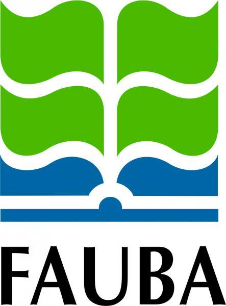 Logo FAUBA
