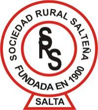 Logo_SR_Salteña