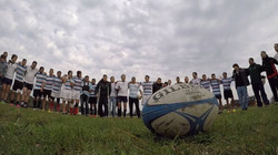 Rugby ronda
