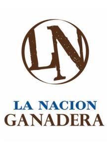 Logo LN Ganadera