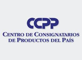 Log centro_consignatarios_productos_pais